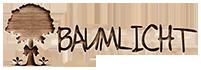 Baumlicht.de Logo